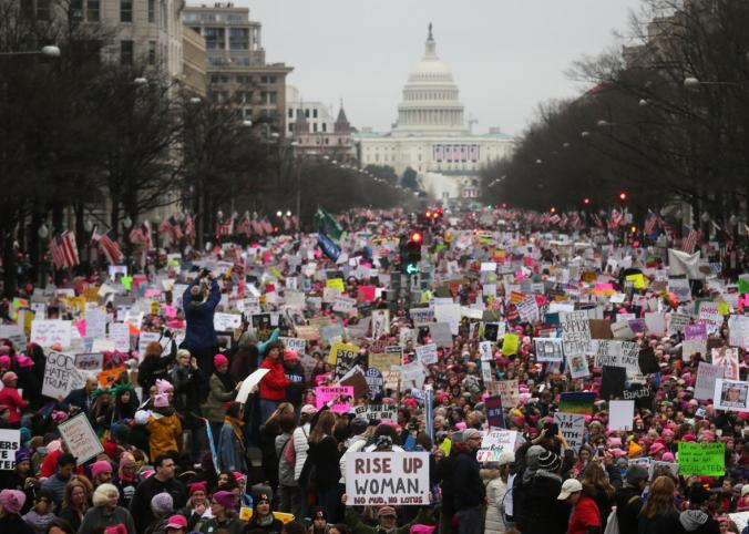 womens-march-3